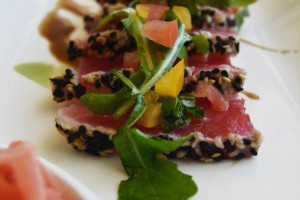 Traditions-on-the-Beach-Ahi-Tuna