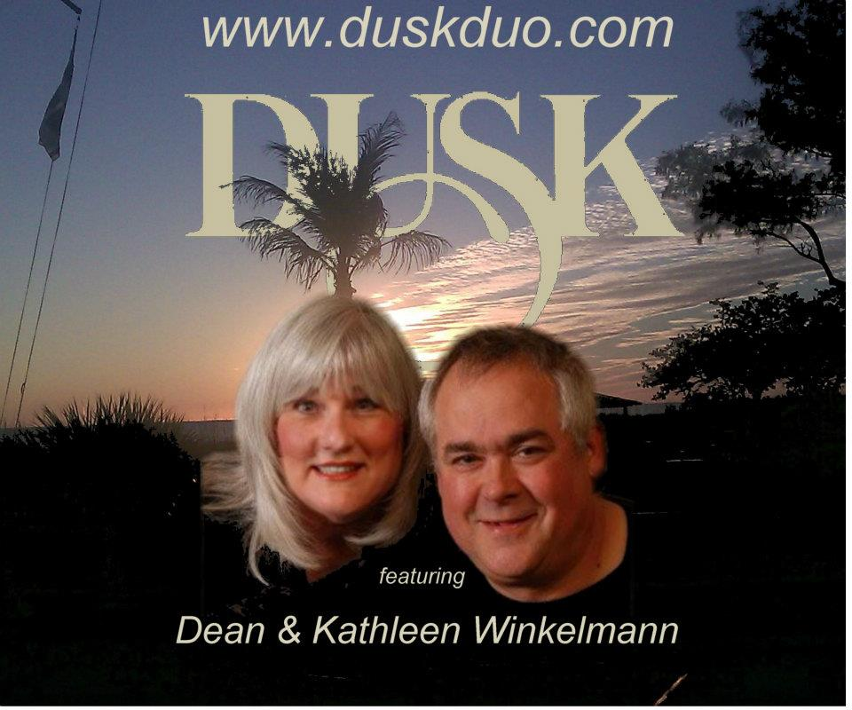 Traditions On The Beach Dusk Duo Live Entertainment
